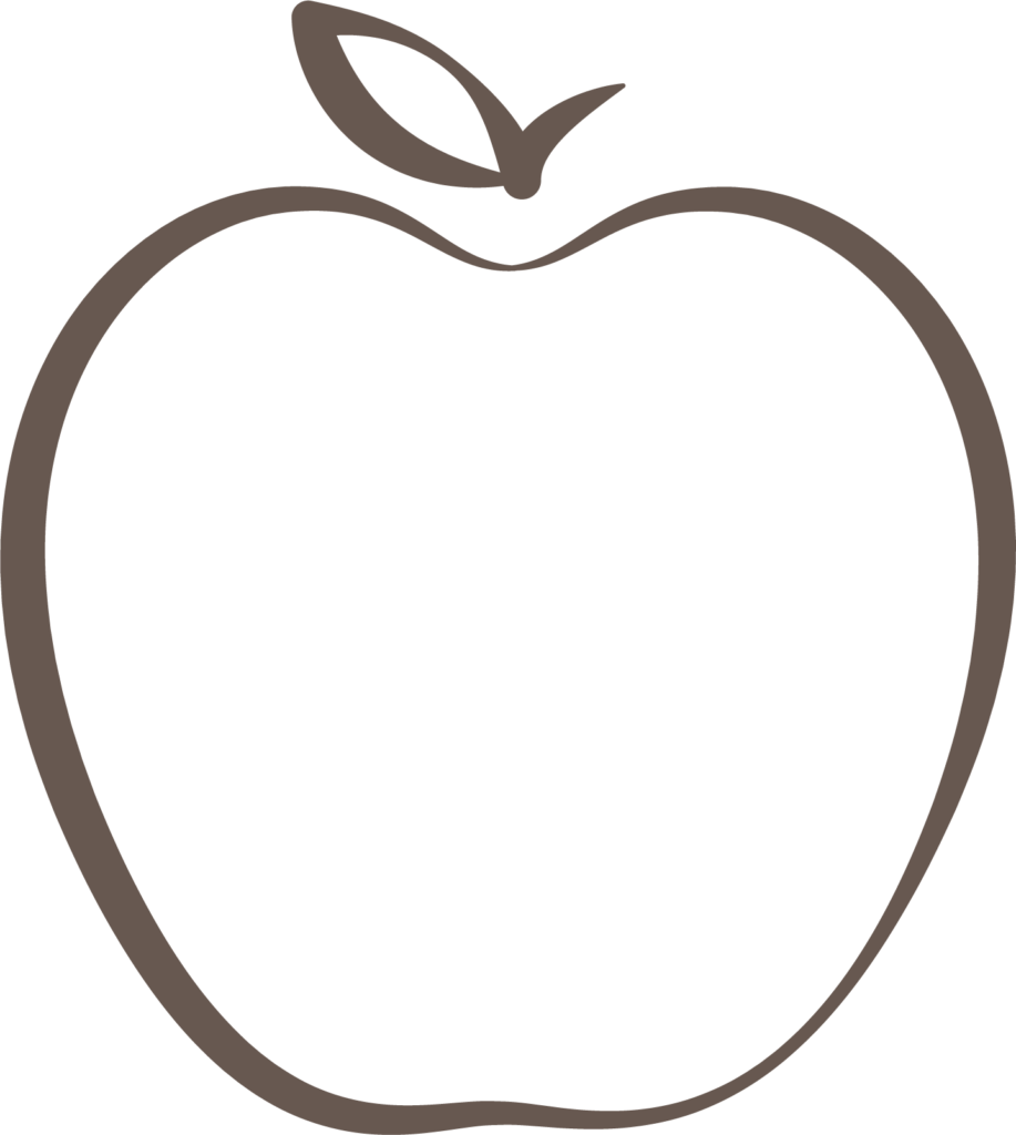 pomme-picto