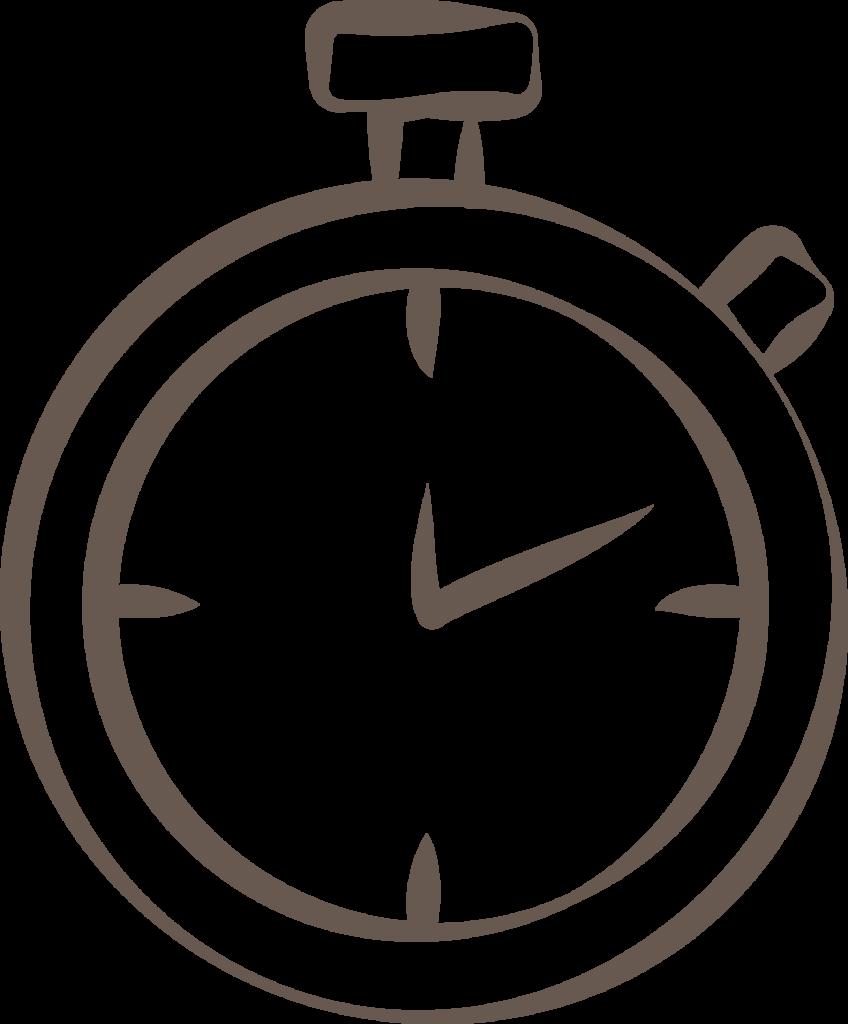chrono-picto