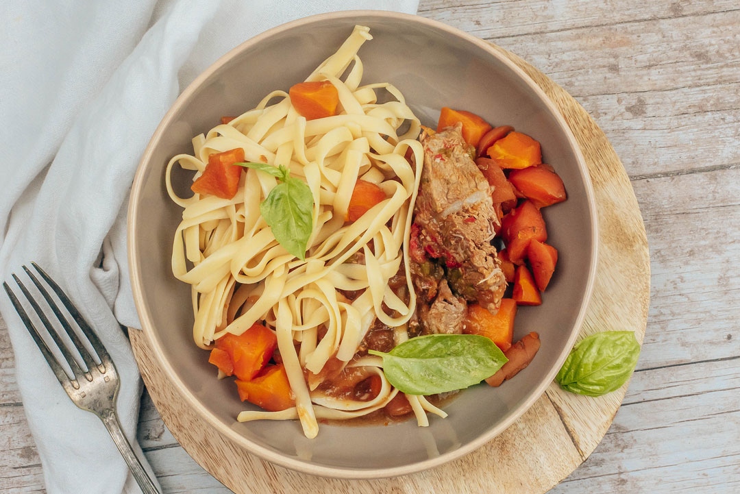 axoa-veau-tagliatelles-carottes