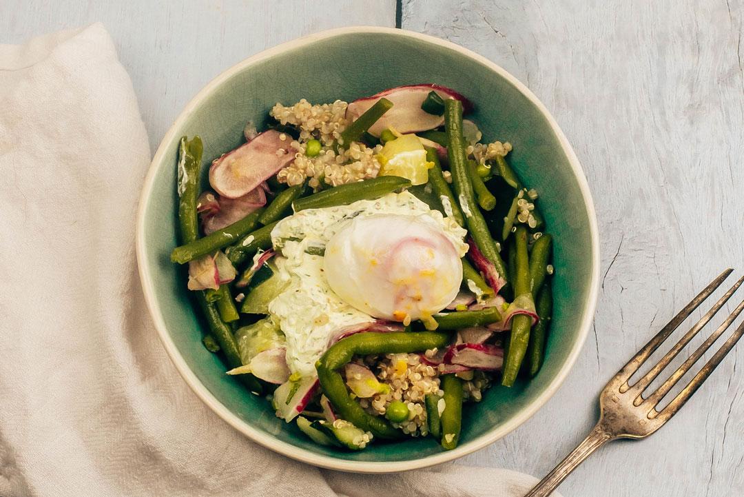 fraicheur-quinoa-légumes