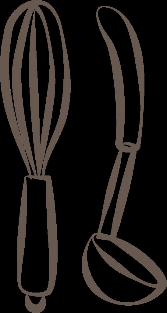 ustensiles-picto