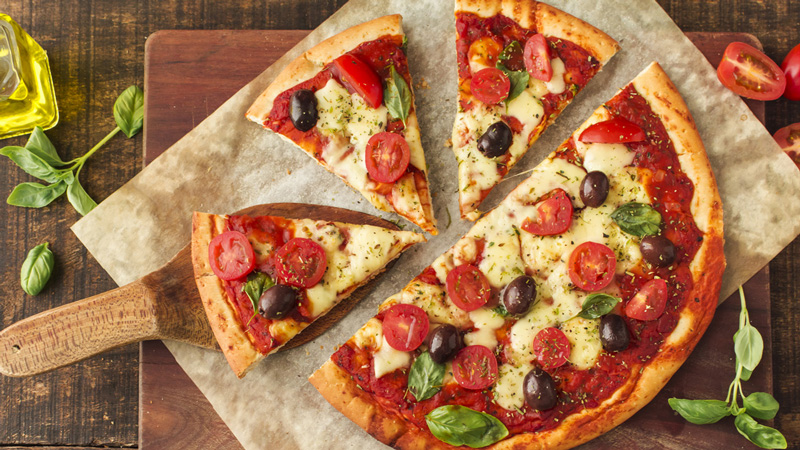 pizza pas cata article image de une