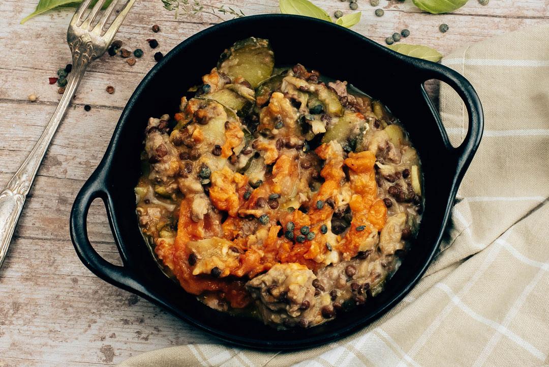 gratin-courgettes-parmesane